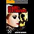 Claire's Bestrafung: Horror Thriller