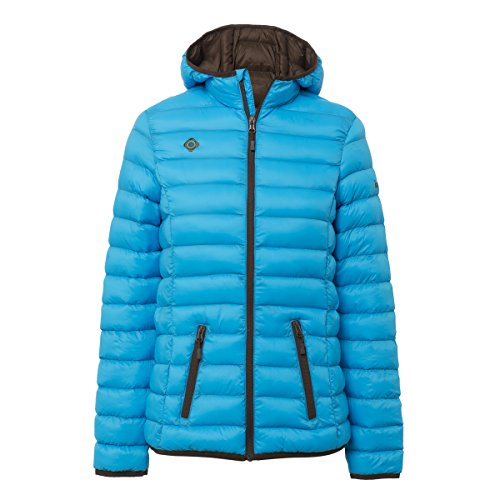 Izas Women's Ailama Mount-Loft Padded Jackets