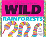 Crafts/Kids Wild a Rainforests (Crafts for Kids Who Are Wild about)
