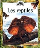 Image de Les Reptiles