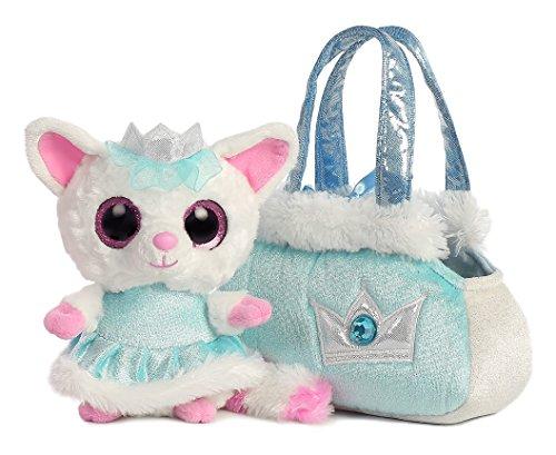aurora-world-8-inch-yoohoo-and-friends-pammee-ice-princess-blue