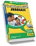 Vocabulary Builder Jerriais: Language...