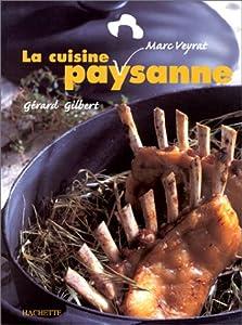 """Afficher """"La cuisine paysanne"""""""