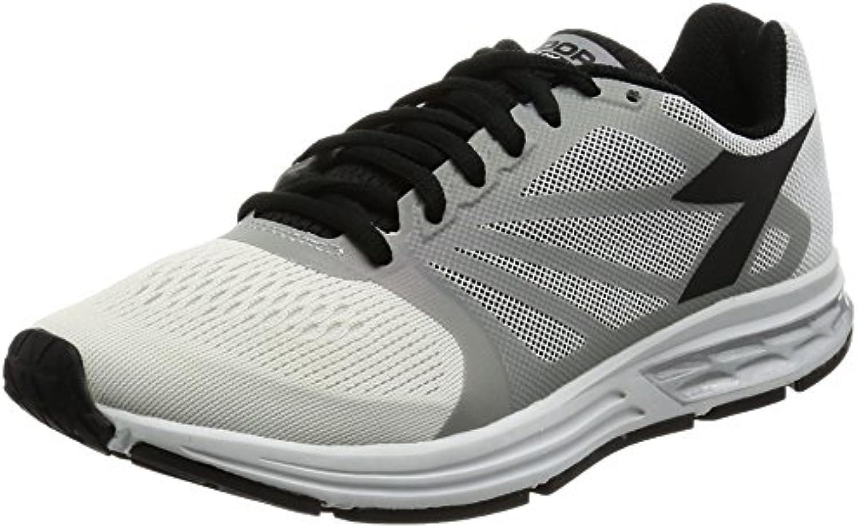 Diadora Kuruka Hip W, Zapatos para Correr para Mujer