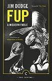 Image de Fup: A Modern Fable