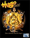 Hugo Gold -