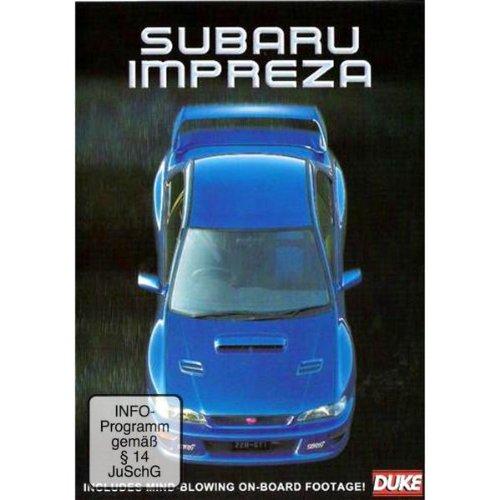 the-subaru-impreza-story-alemania-dvd