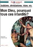 "Afficher ""PANORAMIQUES N?11 : INTERDITS"""