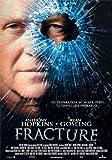 Fracture (Import) (Dvd) (2008) kostenlos online stream