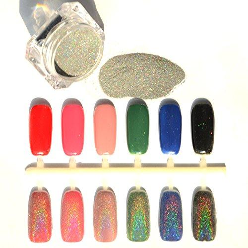 born-pretty-15g-boitre-paillettes-des-ongles-en-couleur-holographique-poudre-pour-nail-art