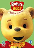 Rupert Bear - Volume 1 [DVD] [2005]