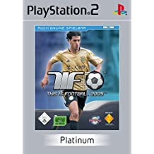 This is Football 2005 [Platinum]