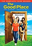 The Good Place: The Complete Third Season