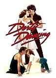Dirty Dancing reproduction photo affiche du film 40 x 30 cm
