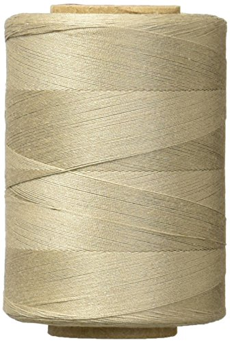 yli-corporation-1200-yd-star-fil-coton-mercerise-solides-cornouiller
