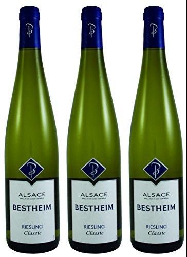 bestheim-classic-alsace-aoc-riesling-2015-trocken-3-x-075-l