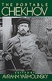The Portable Chekhov (Penguin Classics)