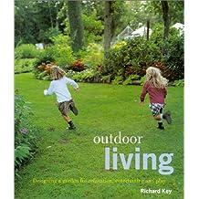 Family Garden (Conran Value Editions)