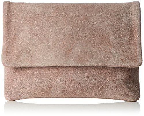 selected-femme-sfcarly-suede-clutch-ex-pochettes-femme-pink-adobe-rose-2x16x22-cm-b-x-h-t