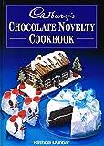 Cadbury's Chocolate Novelty Cookbook
