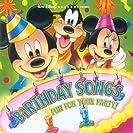 Sing Along! 2