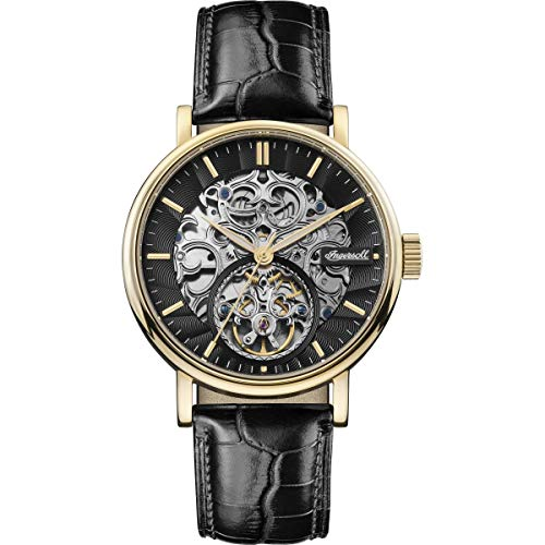 Ingersoll Automatic Men's Watch The Charles I05802