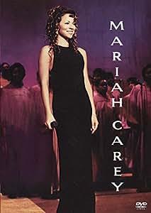 Carey, Mariah - Mariah Carey