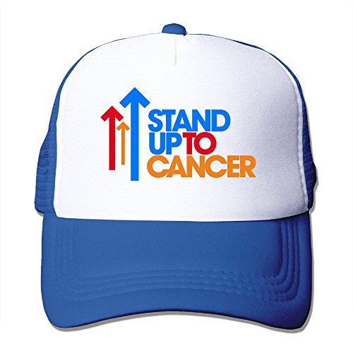 mensuk-nbc-logo-snapback-hats-baseball-hats-peaked-cap-natural