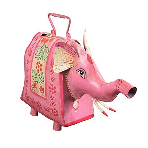 hierro-decorativo-regadera-con-mango-forma-del-elefante-para-la-decoracion-interior-al-aire-libre-pa