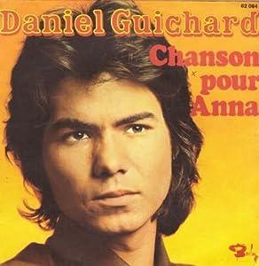 Daniel GUICHARD - master série - 2008