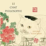 Le chat philosophe