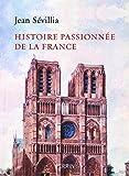ISBN 2262083258