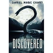 Discovered: A Devon Childs Adventure