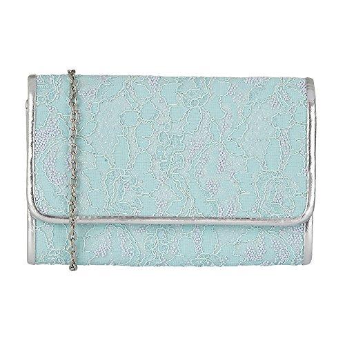 pochette-lotus-handbags-orval-aqua-pizzo-tessile