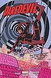 Daredevil Volume 1: Devil at Bay (Daredevil (Paperback))