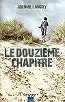 Le douzième chapitre par Loubry
