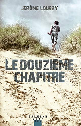 """<a href=""""/node/26906"""">Le douzième chapitre</a>"""