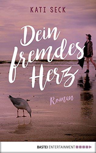 https://www.buecherfantasie.de/2019/03/rezension-dein-fremdes-herz-von-kati.html