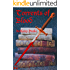 Torrents of Blood   *** TOP 5 BOOK ***