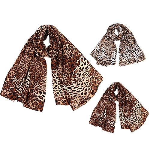 Vovotrade--Signore-Scialle-Stampa-Leopardo-Scialle-Multifunzionale-Femminile-retr-Sciarpa-Moda-Femminile-retr