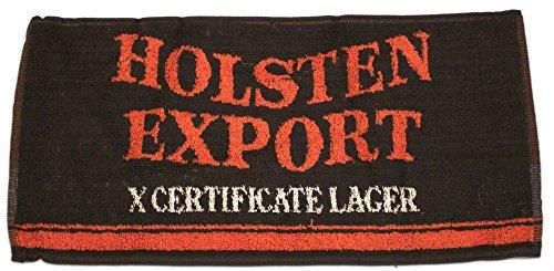 holsten-export-lager-black-pub-bar-towel