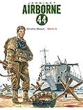 Airborne 44: Band 3: Omaha Beach