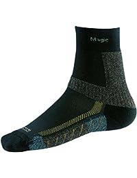 geeignet für Männer/Frauen gut aussehen Schuhe verkaufen laest technology Suchergebnis auf Amazon.de für: Meindl - Socken / Socken ...