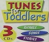 Kids' Music & Radio Plays