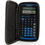 Taschenrechner Schutztasche für TI 30 ECO RS