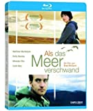 Als das Meer verschwand [Blu-ray]