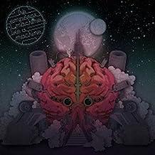 Like a Machine (2lp/180g) (Ltd.) [Vinyl LP] [Vinilo]