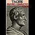 Tacite - ŒUVRES COMPLÈTES lci-36