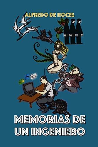 Memorias de un ingeniero
