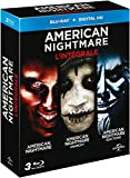 American Nightmare - L'intégrale [Blu-ray + Copie digitale]